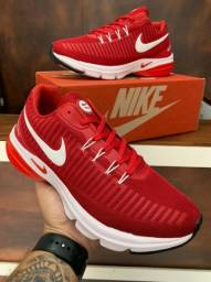 Título do anúncio: Tênis Nike Air presto - $150,00 /