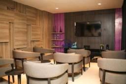 Título do anúncio: Apartamento com 3 dormitórios à venda, 146 m² por R$ 1.750.000,00 - Engenheiro Luciano Cav