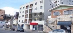 Título do anúncio: Apartamento para locação de 3 quartos  - Jardim Quisisana  - Poços de Caldas - MG