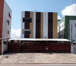 Título do anúncio: Apartamento com 3 dormitórios para alugar, 78 m² e ótima localização