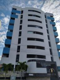 Título do anúncio: Excelente apartamento em Maíra