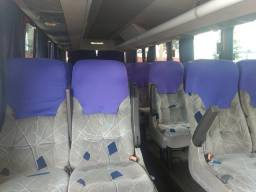 Micro-ônibus 2006