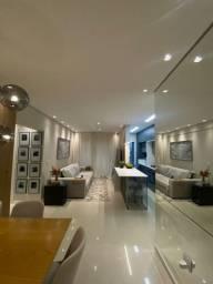 Título do anúncio: Ótimo apartamento à venda, mobiliado