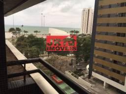 Apartamento Padrão para Aluguel em Boa Viagem Recife-PE