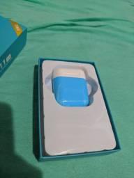 Fone De Ouvido I11 Tws Bluetooth Sem Fio