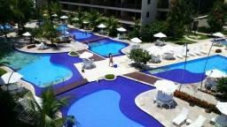 Título do anúncio: Flat para aluguel possui 85 metros quadrados com 2 quartos em Porto de Galinhas - Ipojuca