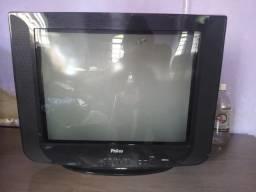 Título do anúncio: TV (Sem conversor digital)