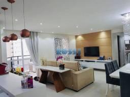Título do anúncio: Apartamento à venda, 82 m² por R$ 580.000,00 - Mooca - São Paulo/SP