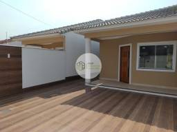 Título do anúncio: Casa à venda com 2 dormitórios em , cod:MHPCC