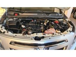 Título do anúncio: Chevrolet Cobalt 2015 1.8 mpfi ltz 8v flex 4p manual