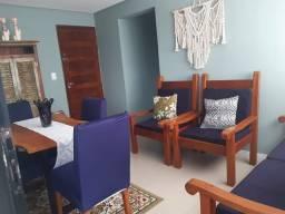 Título do anúncio: Apartamento á venda em Campo Grande - Recife - PE