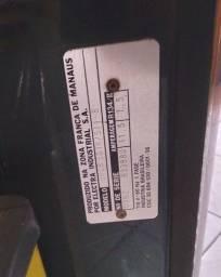 Título do anúncio: Maquina automática de refrigerantes