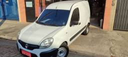 Título do anúncio: Renault KANGOO 16/17 completa