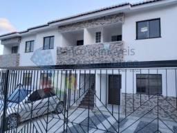 Título do anúncio: Casa Prive Rua Calçada em Jaguarana - Paulista