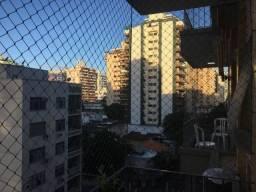 Título do anúncio: Oportunidade - Icaraí 2 quartos com 2 varandas, suíte e vaga 560.000,00