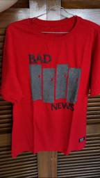 Camisa Grizzily Original
