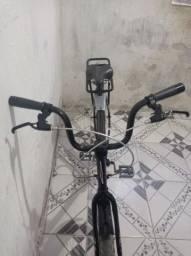 Título do anúncio: Bicicleta monark zerada!!!