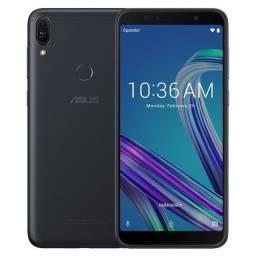 Azus ZenFone Max Pro (M1)