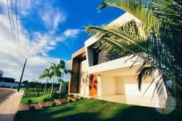 Título do anúncio: Casa com 4 dormitórios à venda, 425 m² por R$ 2.500.000,00 - Altiplano Cabo Branco - João