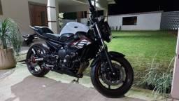 Título do anúncio: Yamaha XJ6