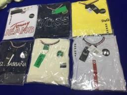 Camisa Peruana 30.1 45,00