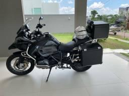 Título do anúncio: BMW 1200 2019 ADV EXCLUSIVE TFT