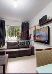 Título do anúncio: Apartamento à venda com 2 dormitórios em Laranjeiras, Rio de janeiro cod:LAAP22823