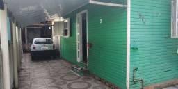 Título do anúncio: Vendo ou troco casa em Canoas