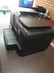 HP officejet pro 8600 para retirar peças