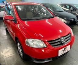 Título do anúncio: Volkswagen Fox City 1.0Mi/ 1.0Mi Total Flex 8V 3p 2007/2008