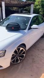 Título do anúncio: Audi A4 2.0 turbo