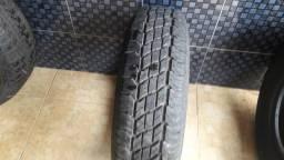 Pneu Pirelli Scorpion 225/75/16