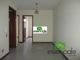 Título do anúncio: Apartamento para alugar com 3 dormitórios em Monte castelo, Contagem cod: ESS14402