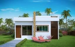 Título do anúncio: Compre ou Reforme sua Casa