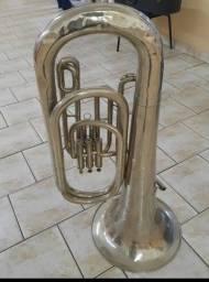 Tuba weril em dó