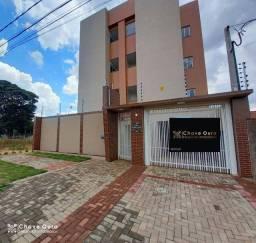 Apartamento com 2 dormitórios com duas vagas de garagemà venda, 62 m² por R$ 231.000 - Can