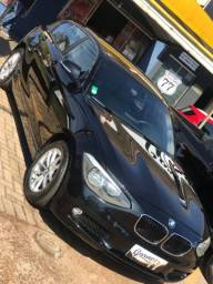 BMW 118i urban sport 1.6 Turbo 2013 apenas 74.000km novissima