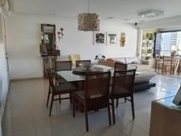 Título do anúncio: Apartamento para venda possui 136 metros quadrados com 4 quartos em Boa Viagem - Recife -
