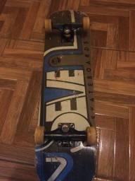 Vendo skater semi novos os 3 juntos