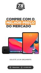 iPad - IPhone - Apple Watch - MacBook