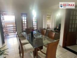 Título do anúncio: Casa com 3 dormitórios à venda, 116 m² por R$ 695.000,00 - Manoel Correia - Conselheiro La