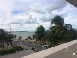 Título do anúncio: Apartamento com 1 dormitório à venda, 37 m² por R$ 250.000,00 - Bessa - João Pessoa/PB