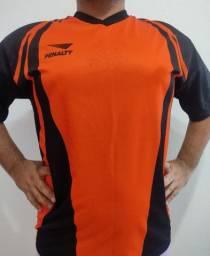 Jogo de Camisas de Futsal/Soccer/Society