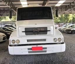 Caminhão - BM1620