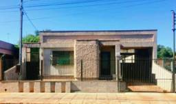 Casa à venda em SÃO LUIZ GONZAGA (RS)