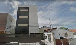 Título do anúncio: Apartamento com 2 Quartos no Bessa - João Pessoa/PB
