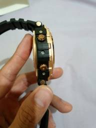 Título do anúncio: Relógio G-Shock