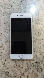 iPhone 6s retirada de peças