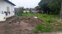 ,vende um terreno povoado progresso,  povoado  de arauá