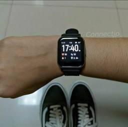 Título do anúncio: Smartwatch Haylou ls02